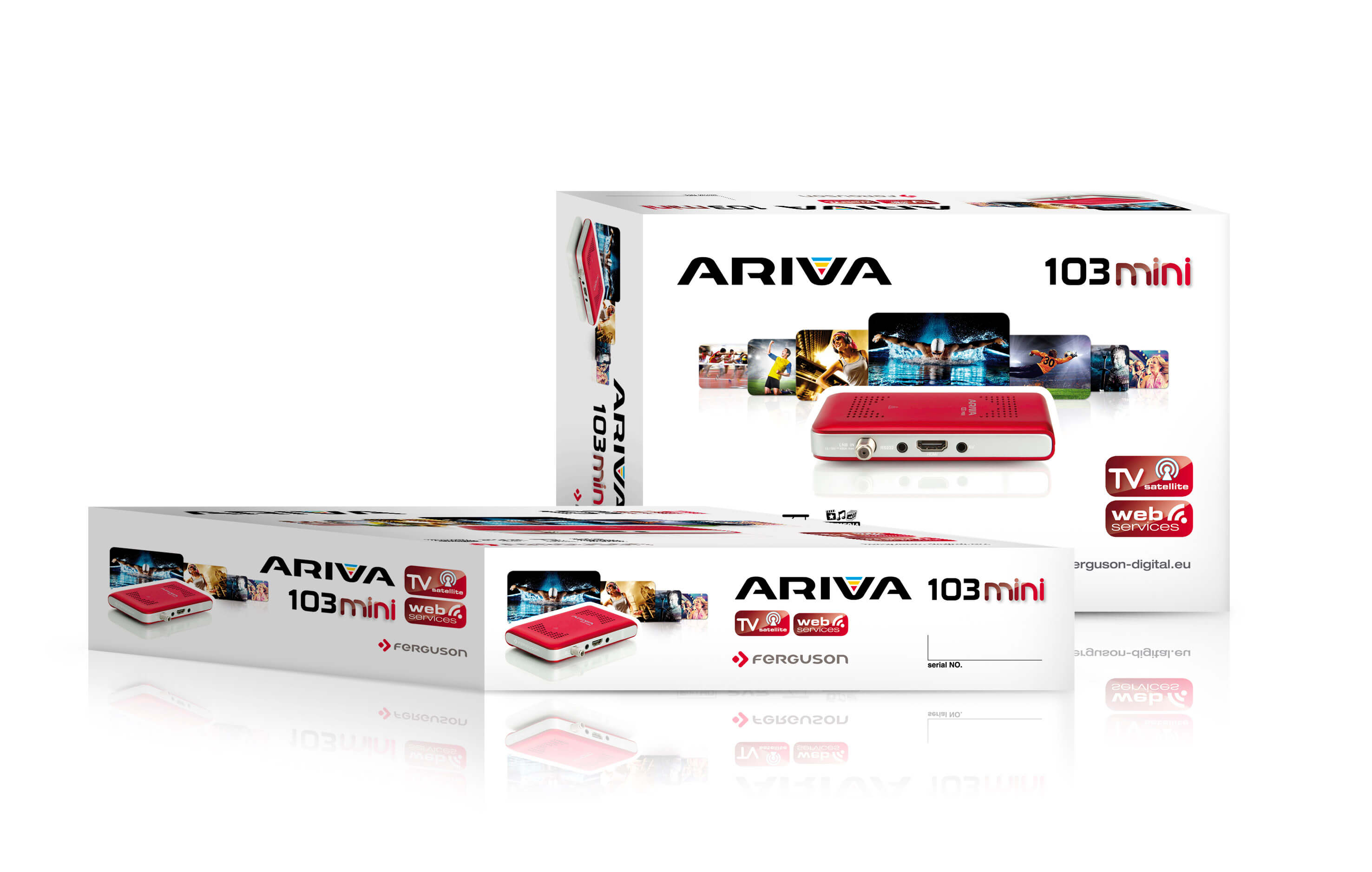 ariva_103mini_box