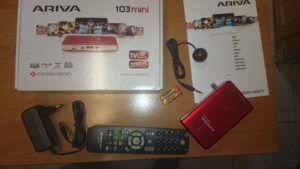ariva_103mini-4