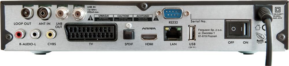 ariva_153combo-back-net