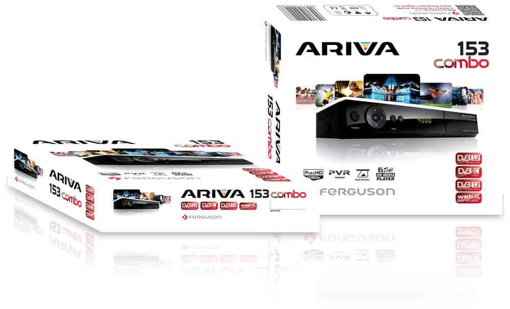 ariva_153combo-giftbox-net