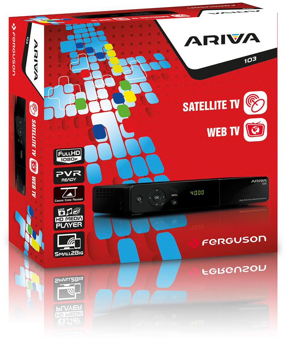 ariva_103-box